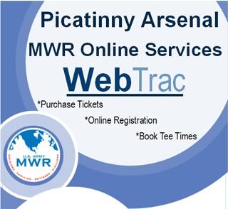 webtrac_reservations.jpg