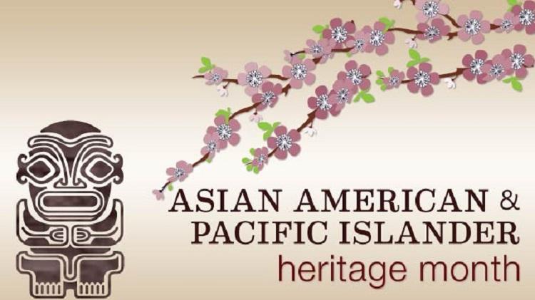 Asian americans pacific islanders