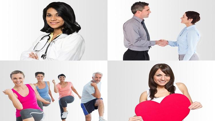 Garrison Health and Wellness Program