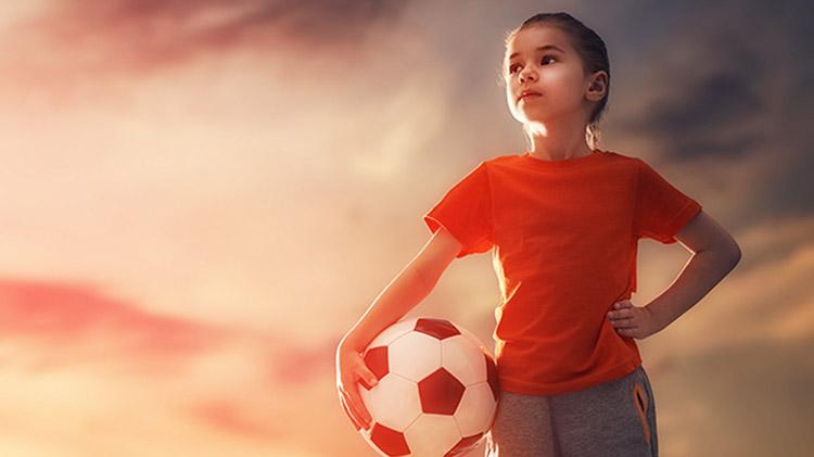 CYS Travel Soccer