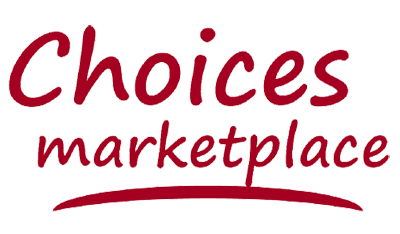 Choices marketplace boarderless.png