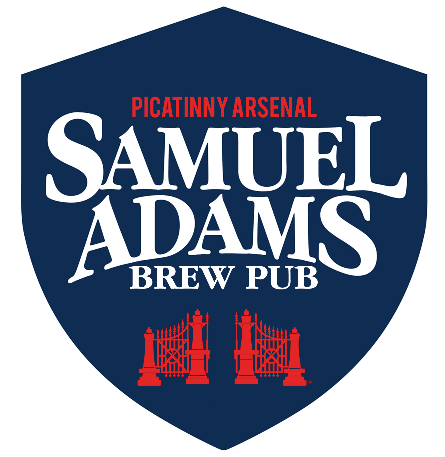 sam adams logo.jpg