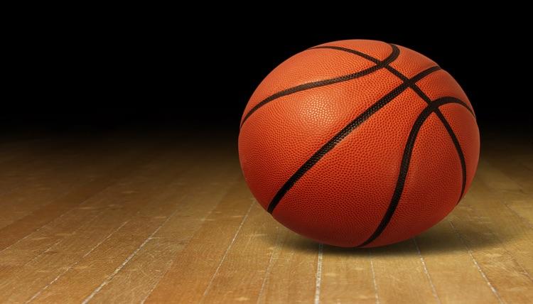CYS 3v3 Pickup Basketball League