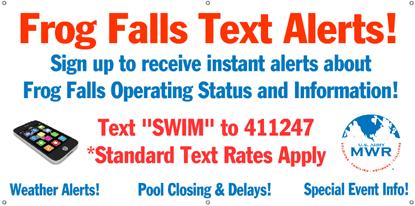 Frog Falls Instant Alerts - web.png